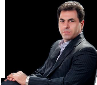 جراح پلاستیک و ترمیم در کرج و تهران دکتر کربلائی