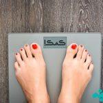 چرا نمی توانم وزن کم کنم ؟