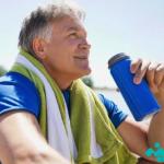 ۵۰ دلیل برای شروع تمرینات ورزشی از همین امروز