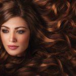 راهکاری موثر برای داشتن موهای پرپشت و براق
