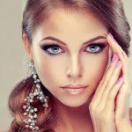 ۴ روش برای از بین بردن کک و مک صورت