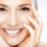 راهکارهای که باعث زیبایی پوست می شود