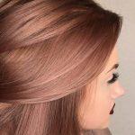 راهکارهای موثر و سریع برای پاک کردن رنگ مو