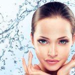 آشنایی با عواملی که باعث چرب شدن پوست می شود