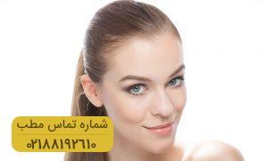 با استفاده از این ۶ کلید طلایی پوستی زیبا و جذاب داشته باشید