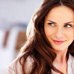 عوامل آسیب زا برای موهایتان را بشناسید