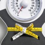 بررسی صفر تا صد عمل لیپوساکشن یا پیکر تراشی