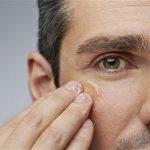 راهکارهای موثر برای پیشگیری از خشکی پوست در پاییز