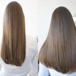 ۷ راهکار موثر برای خلاصی از ریزش مو