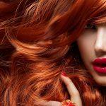 ۷ راه موثر برای رشد سریع مو