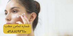 مفیدترین نوشیدنیها برای تقویت پوست