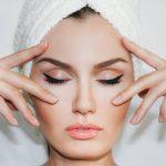 موارد استفاده از لیفت صورت با نخ | تکنیک ۱۰ سال جوانی