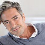 توصیه های مهم برای نگهداری از موهای خاکستری و سفید