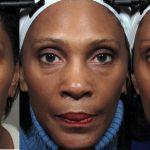 صورتتان را ورزش دهید ۳ سال جوانتر شوید