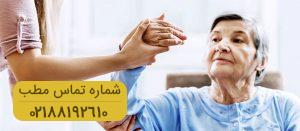 درمان بیماران سکته مغزی با تزریق بوتاکس