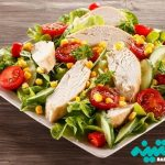 ۶ مورد از بزرگترین باورهای غلط دربارهی رژیم غذایی