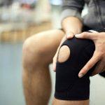 نرمی کشک زانو چیست و روش های درمان آن کدامند؟