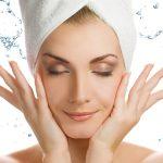 ۷ علت اصلی که موجب تغییر رنگ پوست شما خواهد شد