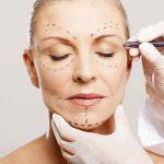 ویژگی های لازم برای انجام جراحی زیبایی