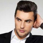 ۴ قدم تا داشتن موهای سالم