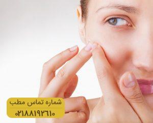 ترفندهای جوانسازی پوست