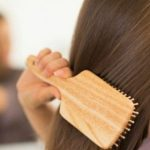 برای تقویت مو و ناخن از چه مکمل هایی استفاده کنیم