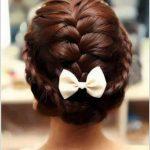 کدام مدل مو برای شما مناسب است؟  (۱)